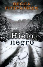 Hielo Negro by lovelyfg