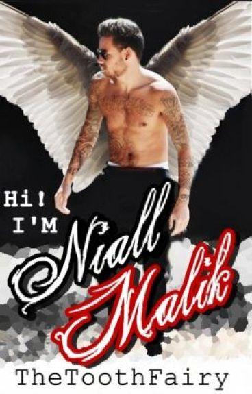 Hi! I'm Niall Malik (Niam/Larry)