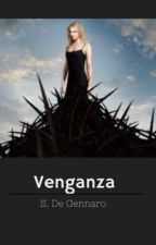 Venganza by ladypink84