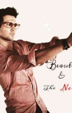 The Beauty & the Nerd by urCoverGurl