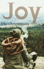 Joy by Chrystanelle