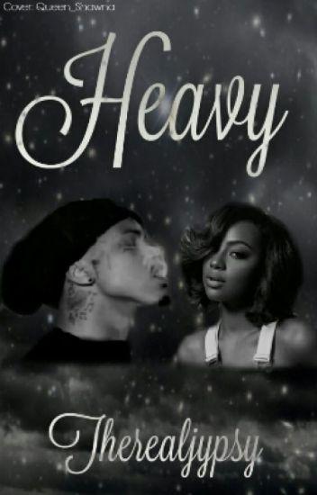 Heavy I