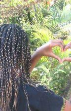 Being Mariah  by Heart_Mariah