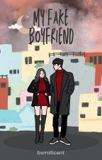 The Revenge Of Chase Caden by FiammettaYuki