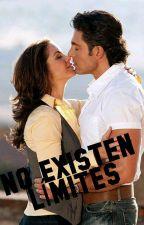 No Existen Limites by yuliethguerrero97