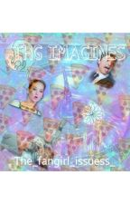 THG IMAGINES by The_Fangirl_Issuess_