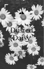 Dusted Daisy by hologramsx
