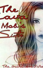 The Lava Mob's Sister by TheKilljoysAreHere
