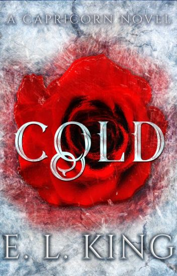 COLD - BWWM {SAMPLE}