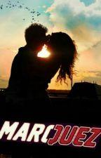 Il Mio Sogno Numero 93 by MMformica93