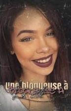 « Une blogueuse à la cité. » by bouffeusedegrecs_
