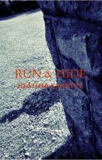 Run and Hide by BrandNewKaantey