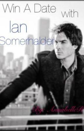 Ian Somerhalder dating liste