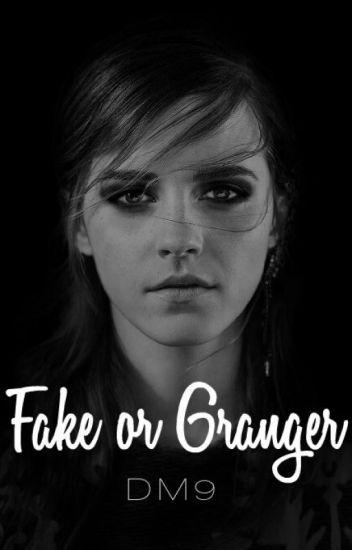 Fake or Granger