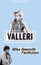 Valleri | M. N. by beatleism