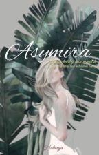 Asymira by Haliesya