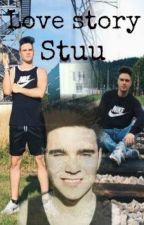 Love Story~Stuu by CzekoladowyAnanas