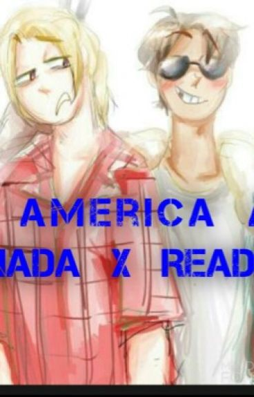 2P America and 2P Canada X readers