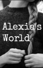 Alexia's World. by grandssourires