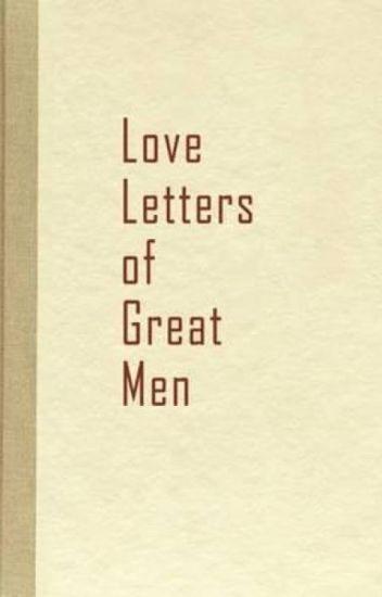 cartas de