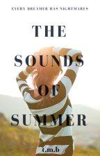 The Sounds of Summer by constellating
