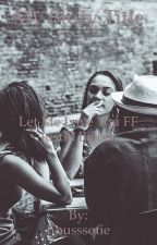 Let me love you ( dansk Justin bieber FF) by tinusssofie