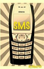 SMS by Blue743