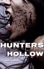 Hunters Hollow by adena_parker