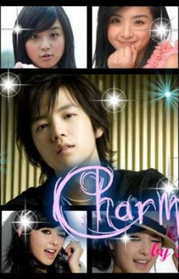 ♥ Charm ♥
