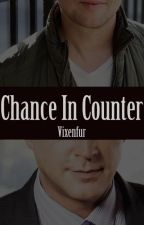 Chance In Counter | CZ by floweringbot