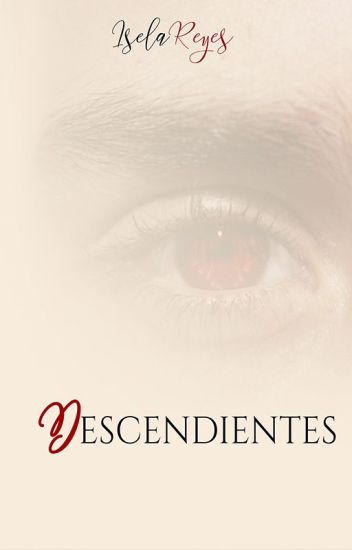 Descendientes (#2)
