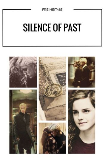 The silence of past (DRAMIONE)