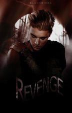 Revenge. {J.B - Sequel} by blackbiebs