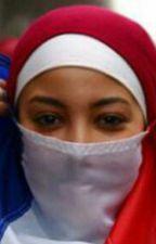 Musulmane Dans Une Famille Francaise by noouni