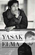 Yasak ELMA by Heesel