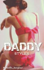 DADDY STYLES {H.S} by Raffa_Sangller