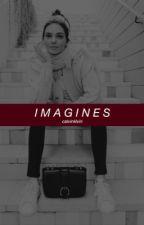 imagines. | justin bieber by calvinklvin