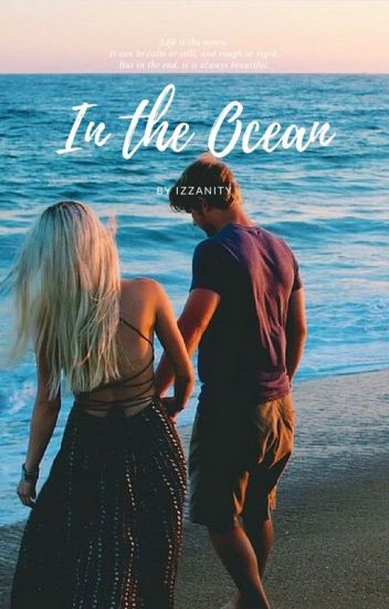 In the Ocean (One Shot)
