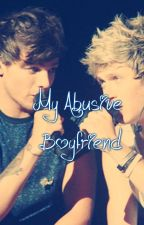My Abusive Boyfriend (Nouis) by TianaMoule5