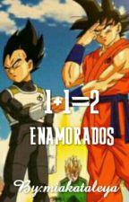 1+1=2 enamorados by anixabi_fujoshi
