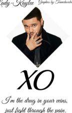 XO by Lady-kaylee