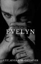 Evelyn by LT17_4ever