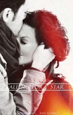 Falling For A Star by __CaptainSwan__