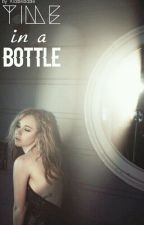 Time in a Bottle by Riddlediddle