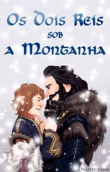 Os dois reis sob a Montanha