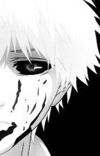 Canciones de Tokyo Ghoul en español by xyrdzx