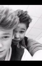 Bars And Melody by blackie_queen