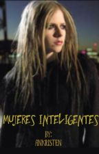 Mujeres Inteligentes by AnKristen