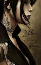 Eterna by BlackInkRonin