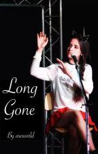 Long Gone (Camila/You) by awworld